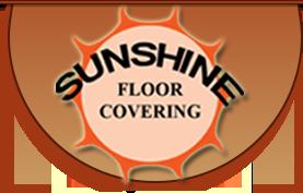 Sunshine Floor Covering