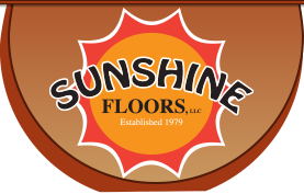 Sunshine Floors LLC