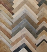 Floor Products - Tile Solutions