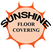 Sunshine Floor Covering