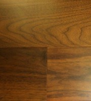 Floor Products - Wood Solutions