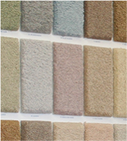 Floor Products - Carpet Solutions