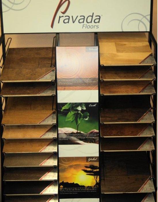 Wood Flooring Solutions Sunshine Floors Llc